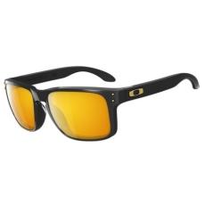 Oakley OO9102 08 HOLBROOK napszemüveg