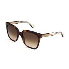 Tommy Hilfiger TH1386/S QQDCC napszemüveg