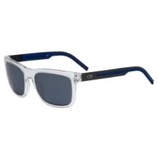 Dior BLACKTIE182S HZE3U napszemüveg