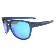 Oakley OO9342 09 SLIVER R napszemüveg