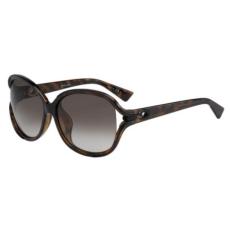 Dior ELLE2 6MNHA napszemüveg
