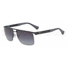 Emporio Armani EA2014 30018G napszemüveg