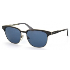 Tommy Hilfiger TH1356/S P5Q napszemüveg