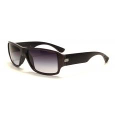 Ray-Ban RB4199 6006/8G napszemüveg