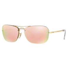 Ray-Ban RB3541 001/2Y napszemüveg