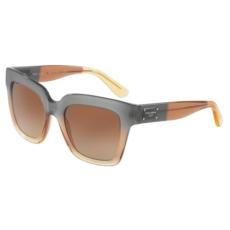 Dolge&Gabbana DG4286 502/13 napszemüveg
