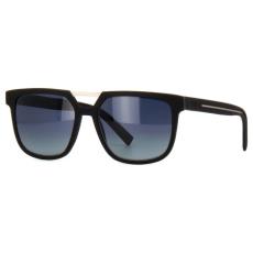Dior 0200S UI9HD napszemüveg