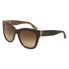 Dolge&Gabbana DG4270 303713 napszemüveg