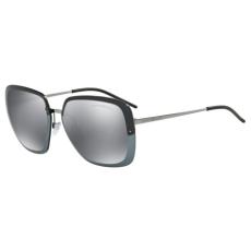 Emporio Armani EA2045 30106G napszemüveg