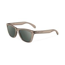 Oakley OO9013 03 FROGSKINS napszemüveg