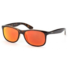 Ray-Ban RB4202 710/6S ANDY napszemüveg