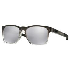 Oakley OO9272 18 CATALYST napszemüveg