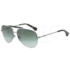 Emporio Armani EA2020 30108E napszemüveg