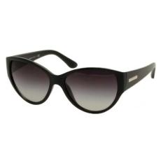 Dolge&Gabbana DG6064 501/8G napszemüveg