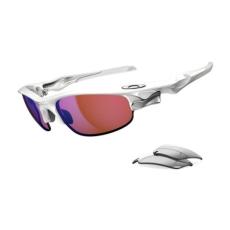 Oakley OO9097 17 napszemüveg