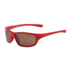 Nike EV0821 658 napszemüveg