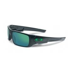 Oakley OO9239 02 CRANKSHAFT napszemüveg