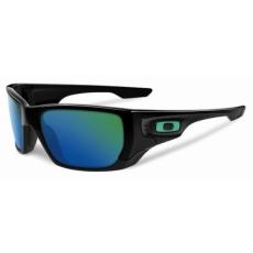 Oakley OO9194 02 napszemüveg