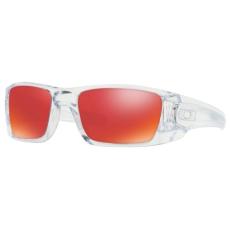 Oakley OO9096 H6 FUEL CELL napszemüveg