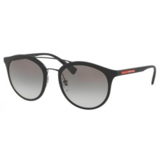 Prada PS 04RS DG00A7 napszemüveg