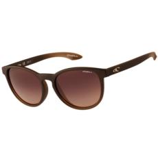 Oneill ONS-SHOAL-104P napszemüveg