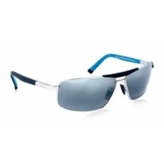 Maui Jim MJ271-17M KEANU napszemüveg
