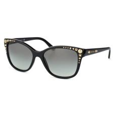 Versace VE 4270 GB1/11 napszemüveg