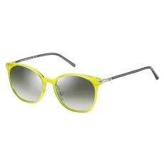 Tommy Hilfiger TH1399/S R1Y9O napszemüveg