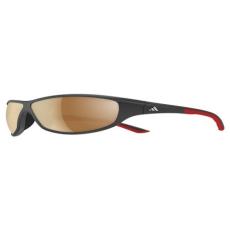 Adidas A416/00 6054 DAROGA napszemüveg