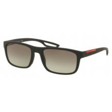 Prada PS 03RS DG00A7 napszemüveg
