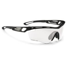 Rudy Project TRALYX SP397306 napszemüveg