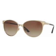 Versace VE 2168 133913 napszemüveg
