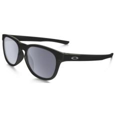 Oakley OO9315 01 STRINGER napszemüveg