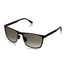 Boss 0732/S KCRHA napszemüveg