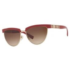 Versace VE 2169 138713 napszemüveg
