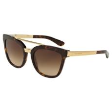 Dolge&Gabbana DG4269 502/13 napszemüveg