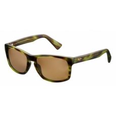 Maui Jim MJ291-10L MCGREGOR POINT napszemüveg