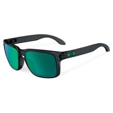 Oakley OO9102 69 HOLBROOK napszemüveg