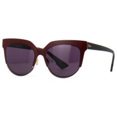 Dior SIGHT2 REZC6 napszemüveg