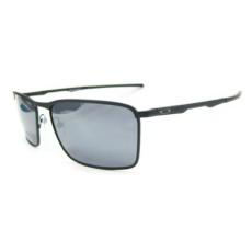 Oakley OO4106 01 CONDUCTOR 6 napszemüveg