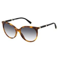 Max Mara MM DESIGN III HCN9C napszemüveg