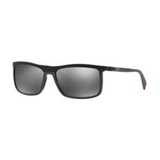 Prada PS 51PS ROW7W1 napszemüveg