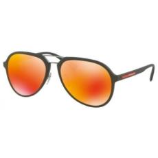 Prada PS 05RS TFY7W1 napszemüveg