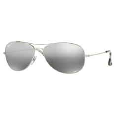 Ray-Ban RB3562 003/5J napszemüveg