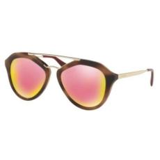 Prada PR 12QS USG5L2 napszemüveg