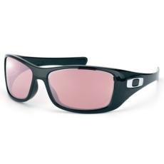 Oakley 03-600 napszemüveg