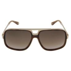 Marc Jacobs MJ513/S 0OFDB napszemüveg