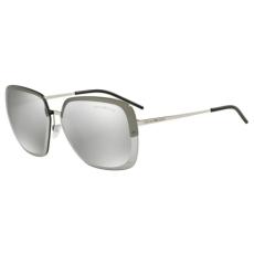 Emporio Armani EA2045 30156G napszemüveg