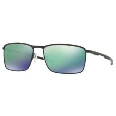 Oakley OO4106 08 CONDUCTOR 6 napszemüveg