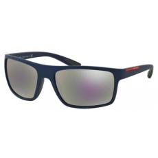 Prada PS 02QS UAX2E2 napszemüveg
